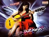 Nazakat (Album) (2005)