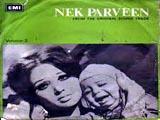 Nek Parvin (1946)