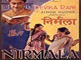 Nirmala (1938)