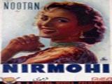 Nirmohi (1952)