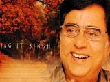 Non-Film (Jagjit Singh)