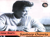 Now Thats Sandeep Chowta (Album) (2003)