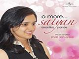 O More Saiyan (2015)