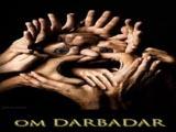 Om Darbadar (1988)