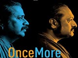 Once More (Album) (2012)