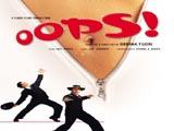 Oops (2003)