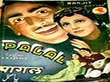 Pagal (1940)