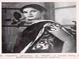 Pagli (1943)