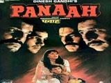 Panaah (1992)