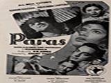 Paras (1949)