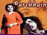 Parchhayeen (1989)