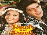 Parda Hai Parda (1992)