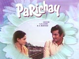 Parichay (1972)