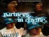 Partners In Rhyme (2009)