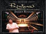 Parwaaz (Jagjit Singh) (2004)