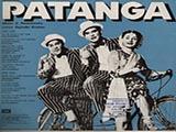 Patanga (1949)