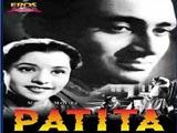 Patita (1953)