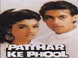 Patthar Ke Phool (1991)