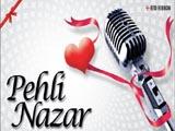 Pehli Nazar (Album) (2012)