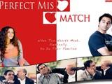 Perfect Mismatch (2009)