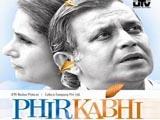 Phir Kabhi (2009)