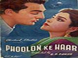 Phoolon Ke Haar (1951)