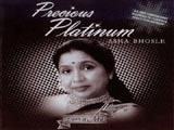 Precious Platinum (Album) (2008)