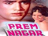 Prem Nagar (1974)