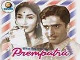 Prempatra (1962)