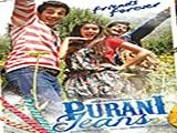 Purani Jeans 2 (2014)