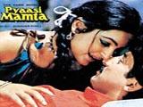 Pyaasi Mamta (1986)