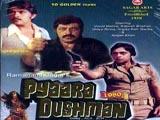 Pyara Dushman (1980)