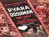 Pyara Dushman (1955)
