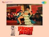 Pyasi Nadi (1973)