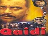 Qaidi (2000)
