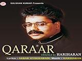 Qaraar (Hariharan)