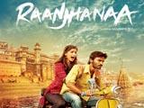 Raanjhanaa (2013)