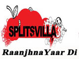 Raanjhna Yaar Di (Splitsvilla Season 3 Theme Song) (2010)