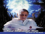 Raat Chand Aur Main (2002)