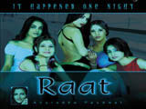 Raat - It Happened One Night (2002)