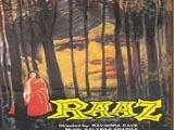 Raaz (1967)
