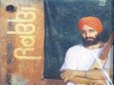 Rabbi (Album) (2004)