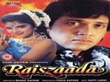 Raeeszada (1991)
