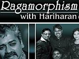 Ragamorphism (Album) (2012)