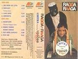 Ragga Raaga (1993)