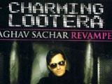 Raghav Sahcar - Charming Lootera (2009)