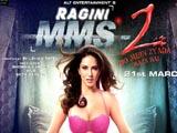 Ragini MMS - 2 (2014)