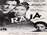 Raja (1943)