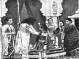 Raja Harishchandra (1931)