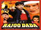 Rajoo Dada (1992)